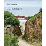 Trap Danmark: Bornholm (Ukendt format)