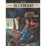 Blueberry De samlede eventyr 2 (Indbundet, 2019)