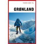 Turen går til Grønland (E-bog, 2019)