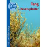 Tang havets planter (Hæfte, 2019)