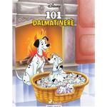 101 Dalmatinere (E-bog, 2018)