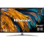 TV Hisense H65U7BUK