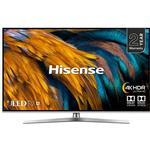 TV Hisense H55U7BUK