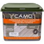 Camo 325-345144-NO 4x60mm 700stk