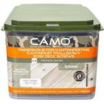 Byggematerialer Camo 325-345139-NO 4x60mm 1750stk