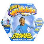 Wubbleball Super Wubble Bubble Ball without Pump