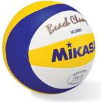 Volleyball Volleyball Mikasa VLS300
