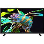 TV Grundig 65 VLX 6950 BP