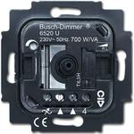 Busch-Jaeger 6520 U