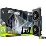 Zotac GeForce RTX 2070 Super AMP (ZT-T20710D-10P)