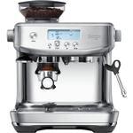 Espressomaskine Sage The Barista Pro