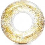 Badering Intex Transparent Glitter Badering