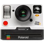 Analoge Kameraer Polaroid OneStep 2 VF