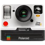 Instantkamera Polaroid OneStep 2 VF i-Type