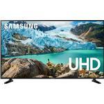 samsung q7c TV Samsung UE55RU6025