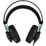 Høretelefoner Lenovo Legion H300