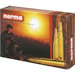 Norma .30-06 Ecostrike 9.7g 20-pack