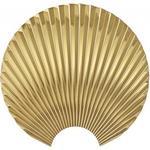 Møbler AYTM Concha 20cm Jakkekroge