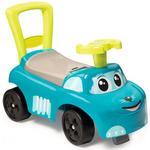 Gåbil Smoby Auto Ride On