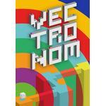 Musik PC spil Vectronom