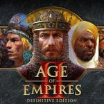 Age of empires ii: definitive edition PC spil Age of Empires II: Definitive Edition