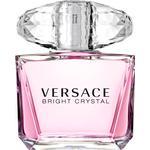 Crystal Parfumer Versace Bright Crystal EdT 50ml