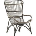 Havestol Havemøbler Sika Design Monet Lænestol
