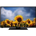 TV Finlux 32FHC4660