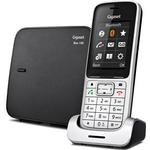 Telefoner Gigaset SL450