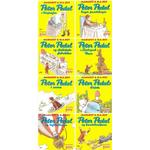 Pixi®-serie 108: Peter Pedal (kolli 48)