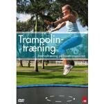 Trampolin træning (Ukendt format, 2009)