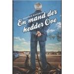 En mand der hedder ove bog En mand der hedder Ove (Indbundet, 2014)