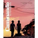Caminando for fortsættere: Grund - og øvebog (Hæfte, 2018)