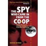 The Spy Who Came In From the Co-op (Hæfte, 2013)
