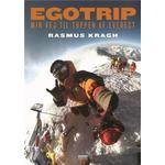 Egotrip: Min vej til toppen af Everest (Hæfte, 2019)