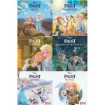 Pixi®-serie 137: Frost (kolli 48)