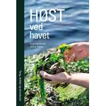 Høst ved havet: Tang, skaldyr og strandurter (Hæfte, 2019)