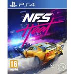 need-for-speed-playstation PlayStation 4 spil Need For Speed: Heat