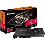 AMD Radeon Gigabyte Radeon RX 5700 XT 8G (GV-R57XT-8GD-B)