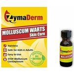 Molluscum Warts 13ml