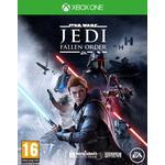 Adventure Xbox One spil Star Wars Jedi: Fallen Order