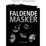 En Roland Triel-krimi #6: Faldende Masker (Indbundet, 2019)