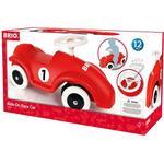 Bil Brio Ride on Racerbil 30285