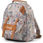 Rygsæk Elodie Details Backpack Mini - Vintage Flower