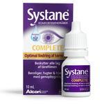 Irriterede øjne Systane Complete 10ml