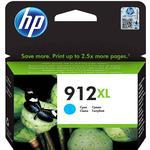 HP 3YL81AE (Cyan)
