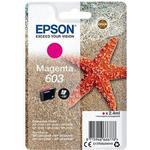 Epson 603 (Magenta)