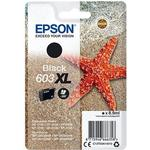 Epson 603XL (Black)
