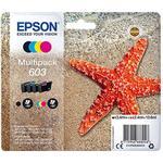 Epson C13T03U54010 (Multicolour)
