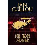 Jan guillou Bøger Den anden dødssynd (Indbundet, 2019)
